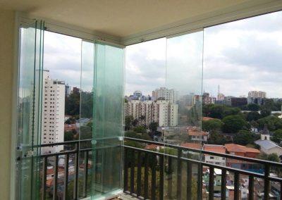 ds-cortina-de-vidro-articulada5