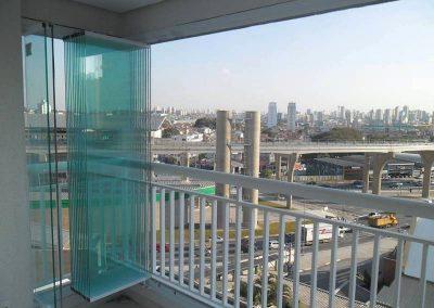 ds-cortina-de-vidro-articulada6