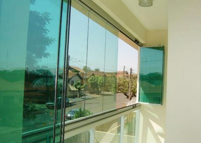 ds-cortina-de-vidro-articulada8