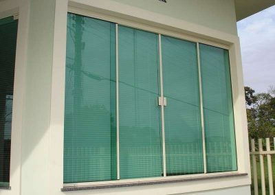 ds-janela-de-vidro1