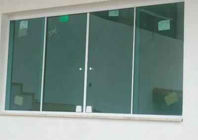ds-janela-de-vidro2