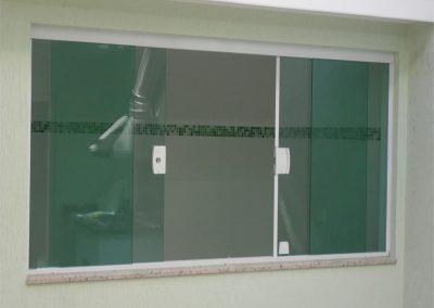 ds-janela-de-vidro3