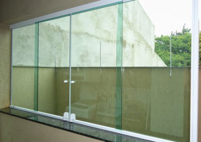 ds-janela-de-vidro4
