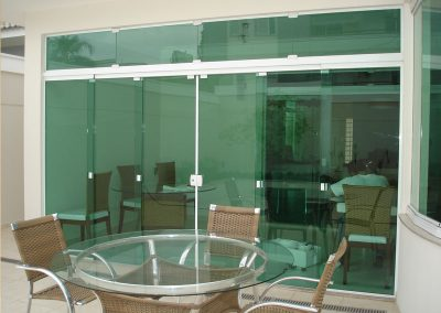 ds-porta-de-vidro1
