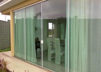 ds-porta-de-vidro2