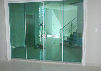 ds-porta-de-vidro3