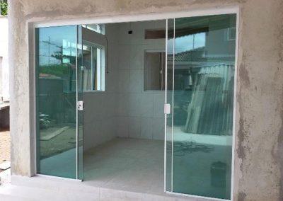ds-porta-de-vidro5