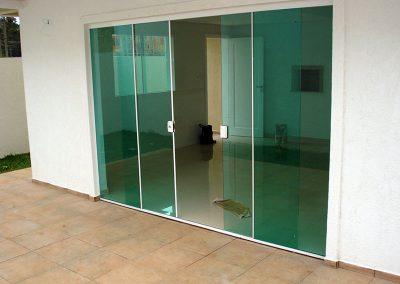 ds-porta-de-vidro6