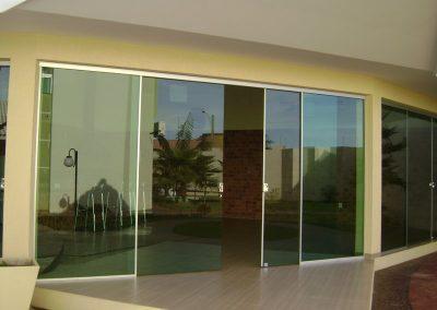 ds-porta-de-vidro7
