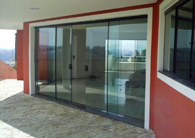 ds-porta-de-vidro8
