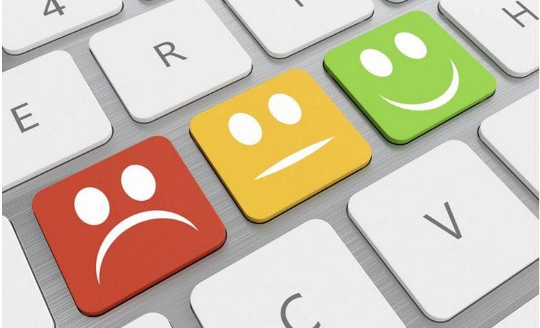 Excelência no atendimento evita citações negativas no site Reclame Aqui