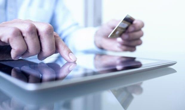 Franquia home office comemora números positivos no e-commerce