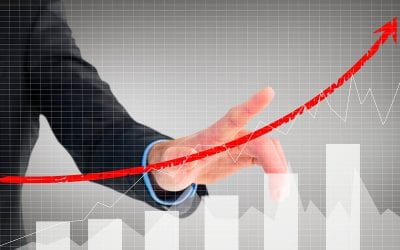 Franquia de marketing digital: ainda dá tempo de faturar no e-commerce em 2017