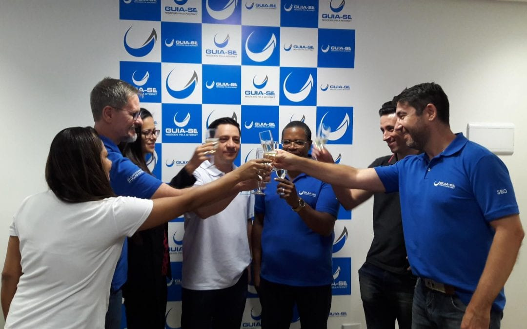 Franquia home based Guia-se ganha mais duas unidades
