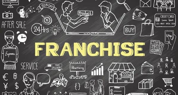 Franquia home based: sua melhor opção de negócio em 2018