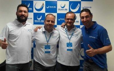 Guia-se inaugura mais 3 franquias de marketing digital