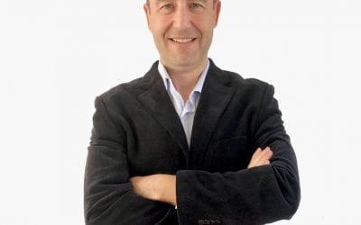 CEO da franquia home based Guia-se ministra palestras sobre vendas no Google