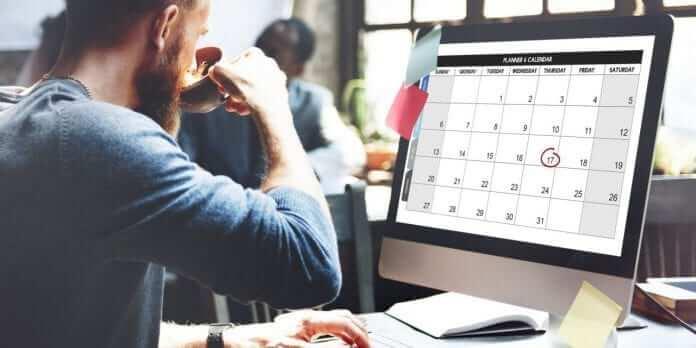 Planejamento para datas sazonais é essencial para vender mais em 2019