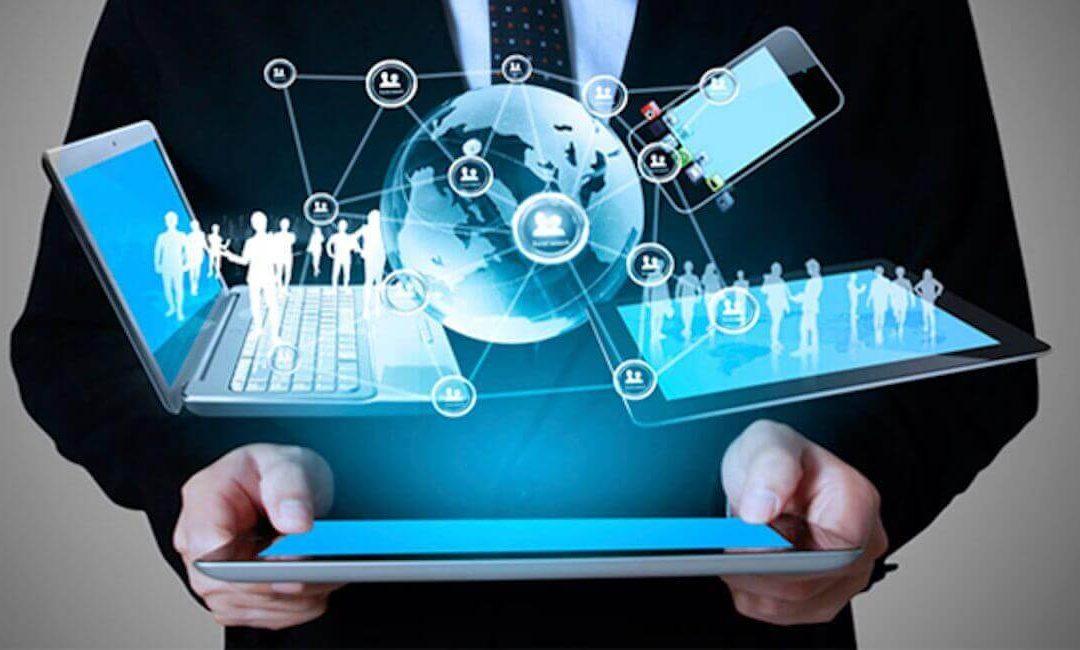 Marketing digital ainda é pouco explorado pelas empresas: você sabia?