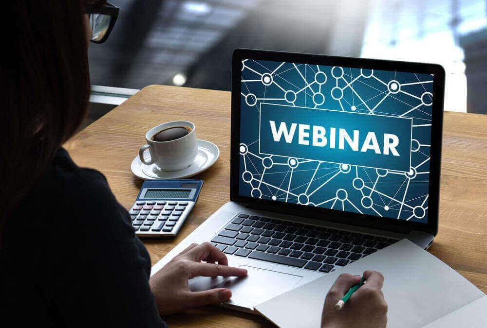 Guia-se promove Semana de Marketing Digital com webinares gratuitos