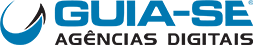 Franquias de Marketing Digital - A Única com 6 Selos de Excelência ABF