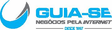 Guia-se Vila Andrade