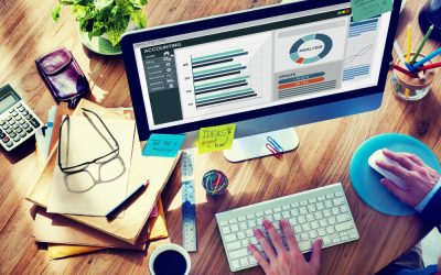 Planejamento digital: como aumentar as vendas no seu site