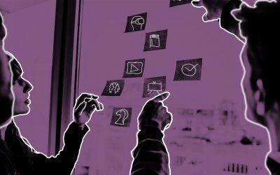 Quais são os grandes desafios para o RH na implementação de uma estratégia de Educação Corporativa vinculada aos resultados dos negócios?