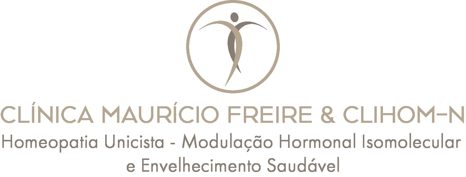 Clínica Maurício Freire