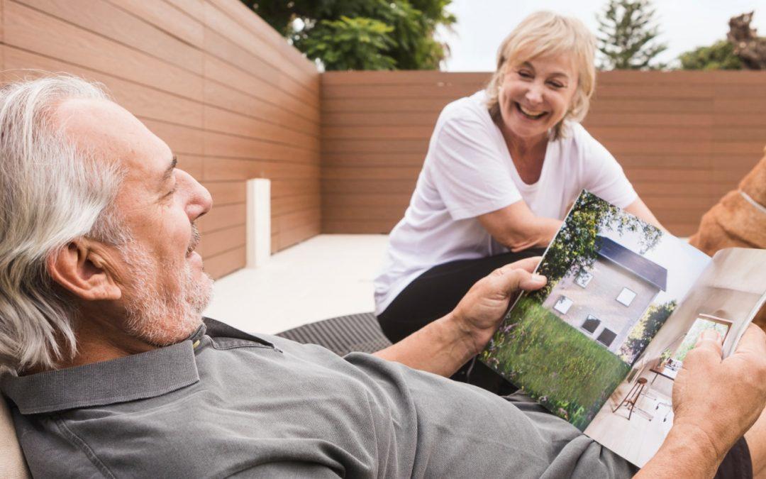 Bio Harmonização Hormonal: Envelhecer com Saúde