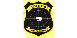 Grupo Risco Zero