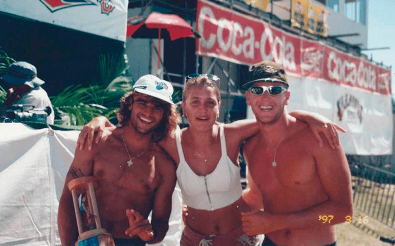 Campeonato de Surf Australia2.jpg-min