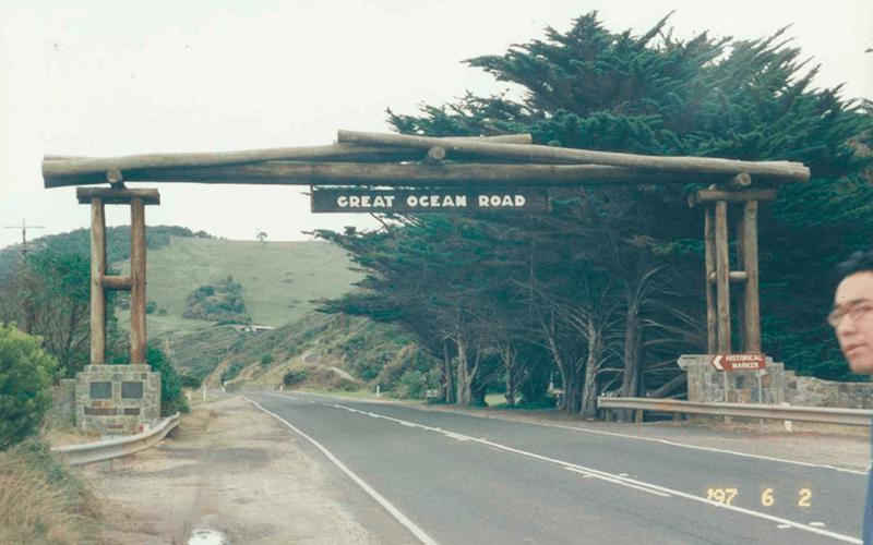 The Great Ocean Road.jpg-min
