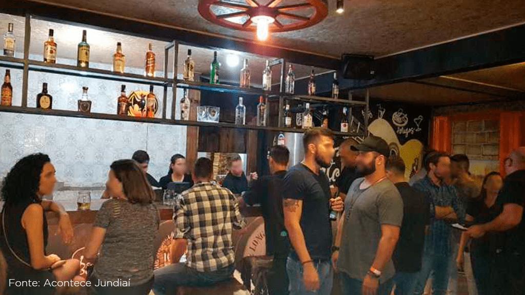 seo bento bar - acontece jundiai.jpeg-min