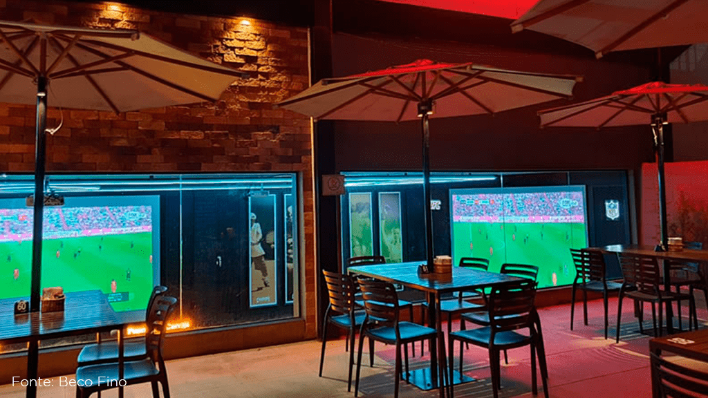 sport bar - beco fino3.jpg-min