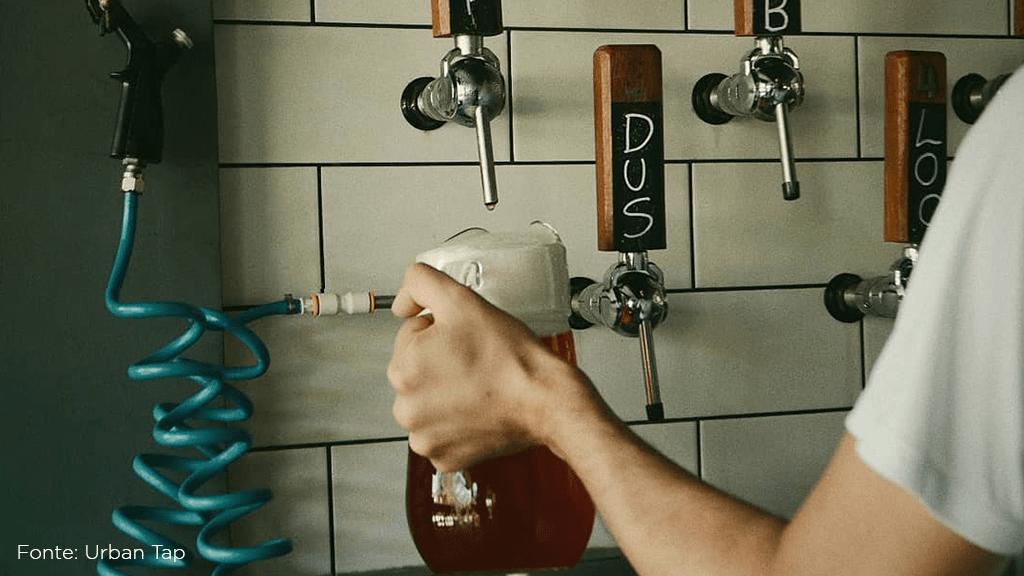 urban tap1n brew1.jpg-min