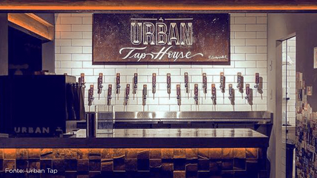 urban tap1n brew2.jpg-min