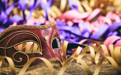Dicas para quem vai viajar no carnaval