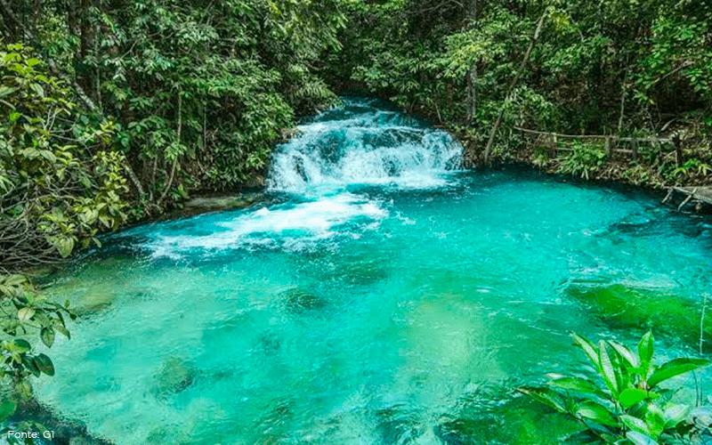 Jalapão – Você conhece esse paraíso?