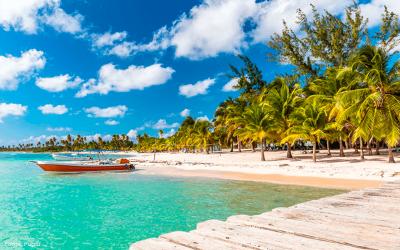 Punta Cana – República Dominicana