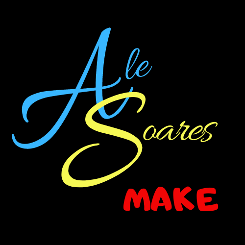 Make By Ale