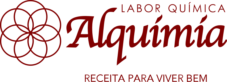 Alquimia ABC