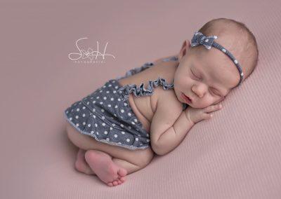 Ensaio-newborn_Susana-Heller-Fotografia_01