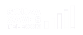 Souza Xaves Telecom