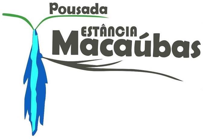 Estância Macaúbas Pousada Serra da Canastra