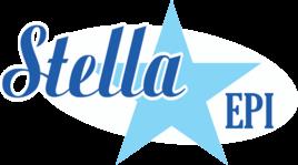 Stella EPI e Uniformes