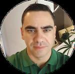depoimento Rodrigo Maximiano dr abdala jr