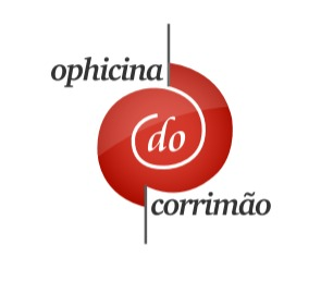 Ophicina do Corrimao Site