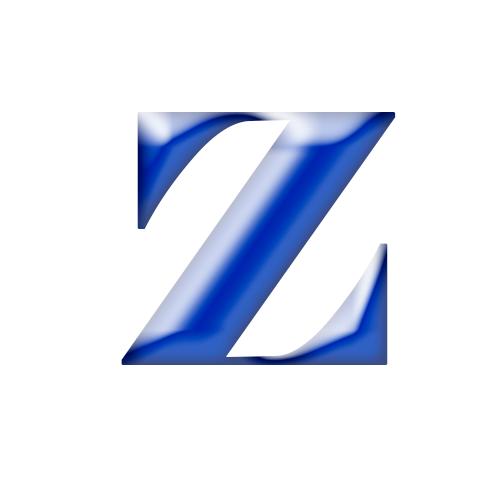 Zumstein Comércio