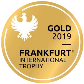 Frankfurt International Trophy 2019